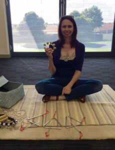 play with a purpose | tina bambury | childhood educator
